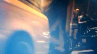 Nonton Scion Image in Fast & Furious Film Subtitle Indonesia Streaming Movie Download
