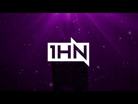 Alina Baraz - Floating ft. Khalid (Filous Remix)   1 HOUR