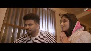 MERE SAAIYAN (Official Song) Shahid Mallya   Kanika Mann   Shourya   Latest Romantic Songs 2018