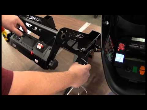 Calibration (1:19 min)