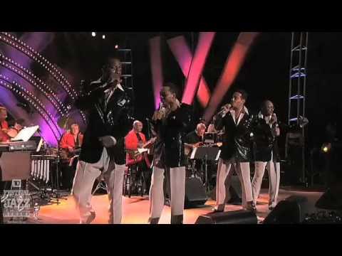 Funk Brothers (2004) - Médiathèque Jazz