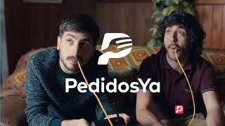 Cables - Spot TV - Chile