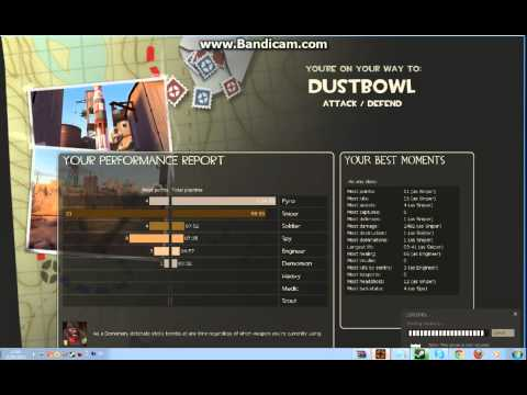 TF2 aimbot+wallhack+download.avi