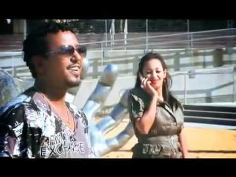 Download Tamrat Desta - Deju (ታምራት ደስታ - ደጁ) HD Mp4 3GP Video and MP3