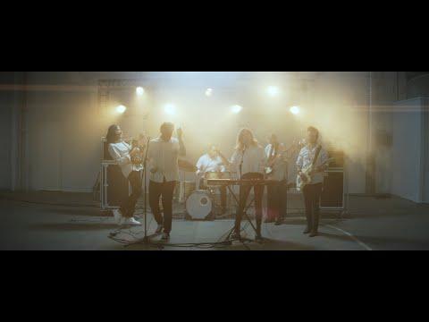 Crimson Peak - Closer (Official Music Video)