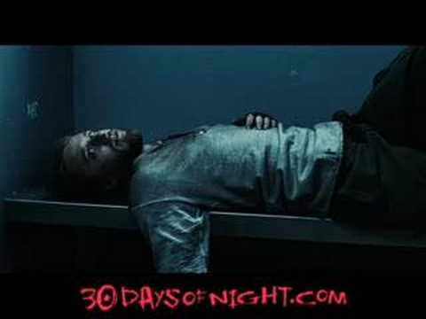 30 Days of Night 30 Days of Night (Trailer)