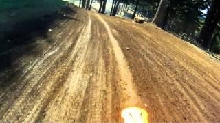 10. 2012 KTM Dealer Ride Day - Washougal MX (2013 KTM Models)