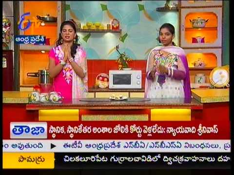 Sakhi ??? - 11th August 2014 11 August 2014 10 PM