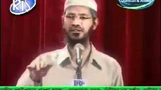 [Bangla] Dear To Ask By Dr Zakir Naik 14 Of 20