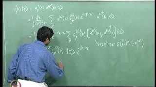 Mod-04 Lec-25 Feynman Rules In QED I