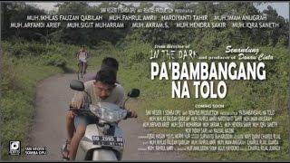 Nonton Film Makassar: Pa'bambangang Na Tolo Film Subtitle Indonesia Streaming Movie Download
