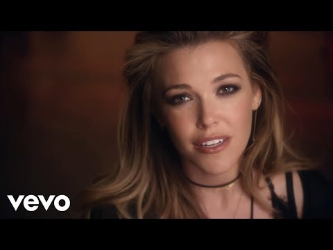 Rachel Platten - Better Place (Official Video) (видео)