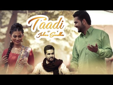 Taadi Songs mp3 download and Lyrics