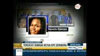 Video Novela Nawipa Ternyata Ketua Partai dan Caleg dari Gerindra MP3, 3GP, MP4, WEBM, AVI, FLV Januari 2018