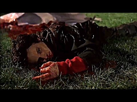 "Final Destination 3 (2006) Scene: ""I'm not dying!""/McKinley's death."
