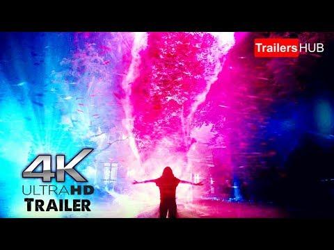 New Best Upcoming Movie Trailers Years 2020 4K (Week #46)