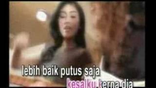Download lagu Ella Kesal Mp3