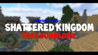 NEW MAAAAAP :D --------------------------------------------------------------------------------------------- Download link: http://adf.ly/1Rg0kh ------------...