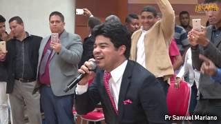 Video Samuel Mariano na Vigília do Sarando a Terra Ferida MP3, 3GP, MP4, WEBM, AVI, FLV Juli 2018