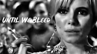 Nonton Edie Sedgwick    Factory Girl    Until We Bleed Film Subtitle Indonesia Streaming Movie Download