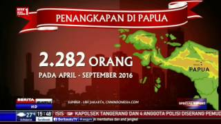 Video Fakta Data: Papua di Bawah Jokowi MP3, 3GP, MP4, WEBM, AVI, FLV Februari 2019