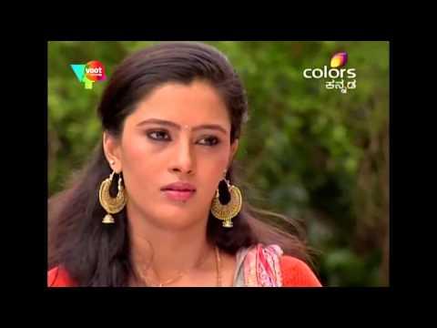 Lakshmi-Baramma--26th-April-2016--ಲಕ್ಷ್ಮೀ-ಬಾರಮ್ಮ