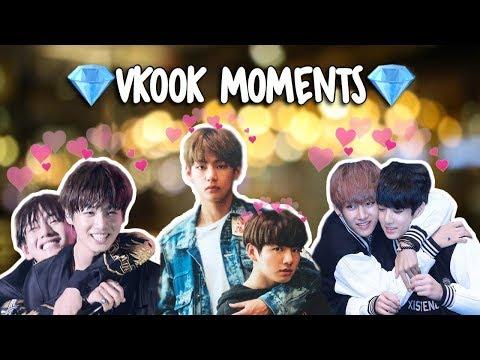 Video ♡ VKook Moments ♡ download in MP3, 3GP, MP4, WEBM, AVI, FLV January 2017