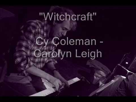 Witchcraft - Duo Ricardo Pereyra y Sergio Blanco