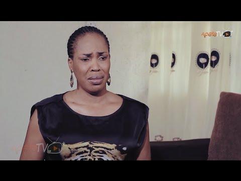 Ogbon - Latest Yoruba Movie 2016 Drama Premium