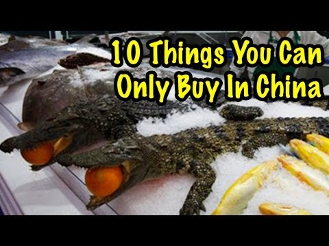 antminer buy in china