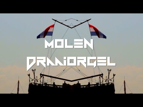 Anders Nilsen - Salsa Tequila (Official Dutch Parody)