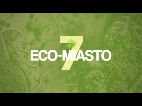 Zintegrowana mobilność lokalna (Eco-Miasto 2020. Energia zmian)