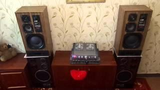 радиотехника s90 4 светлодиода - Video website