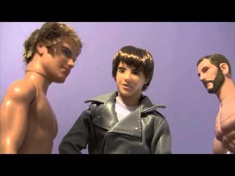 Justin Bieber Castration Plot Exposed!