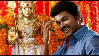 Ilayathalapathy Vijay Donates 25 lakhs for Director's union!