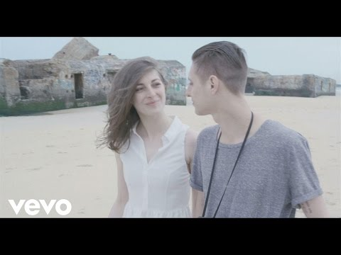 Washed Away - Washed Away (OFFICIAL VIDEO) Album available on iTunes : http://po.st/Juveniles Official Website : http://www.juvenilesmusic.com Follow us ! Twitter : http:/...