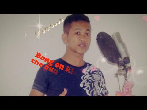 Nhạc Sống Khmer DJ Remix - MV Khmer Travinh