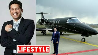 Video Sachin Tendulkar Lifestyle, Restaurant, Net worth, House, Car, Income, Family, Charity & Awards MP3, 3GP, MP4, WEBM, AVI, FLV Mei 2019