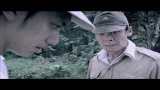 AKINABALU THE MOVIE with Craig Fong