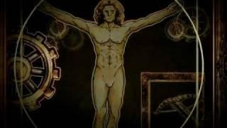 Da Vinci's Quest YouTube video