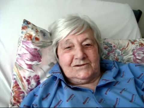 Video 110408 Sister Enda at Assunta Hospital - Again download in MP3, 3GP, MP4, WEBM, AVI, FLV January 2017
