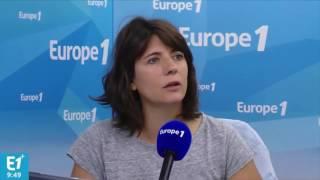Video Raymond Domenech : ses touchantes confidences sur Estelle Denis MP3, 3GP, MP4, WEBM, AVI, FLV Juli 2017