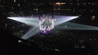 Twenty One Pilots - Taxi Cab and Neon Gravestones live Bandito Tour Nashville Bridgestone Arena 2018