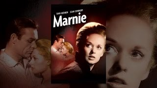 Video Marnie MP3, 3GP, MP4, WEBM, AVI, FLV November 2018