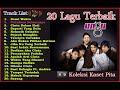 Download Lagu 20 lagu terbaik UNGU Mp3 Free