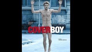 Cover Boy: L'Ultima Rivoluzione (2007) - Filme Completo Legendado (Temática Gay)