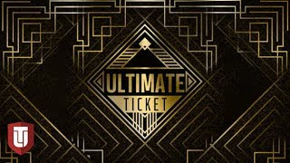 Check out the new Madden 17 Ultimate Team option to trade in your milestone collectibles for Ultimate Ticket players. Hope you got someone better then I did!