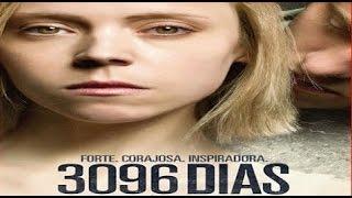 Nonton 3096 Dias De Cativeiro 2013  Bdrip Dublado   Assistir Completo Dublado Portugues Film Subtitle Indonesia Streaming Movie Download