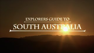 Video South Australia: From Oceans to Outback MP3, 3GP, MP4, WEBM, AVI, FLV Juni 2018