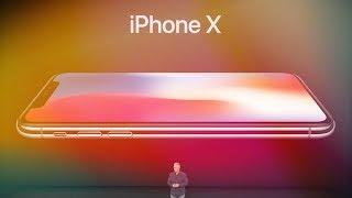 iPhone X Shortage, Mac Mini Update Confirmed & More Apple News!